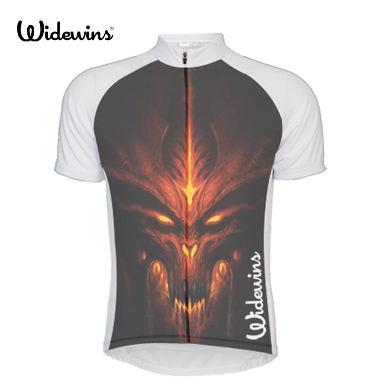сша велоспорт команда