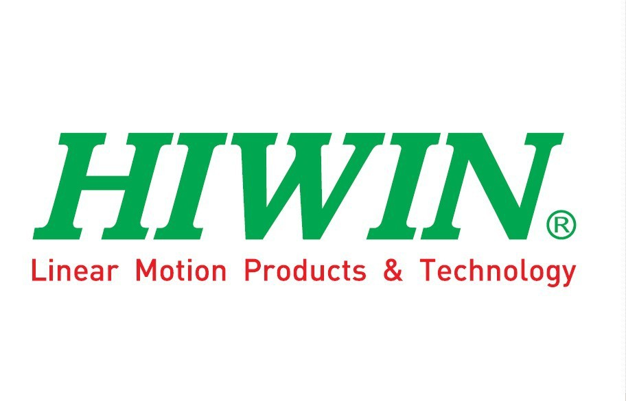 Free shipping to USA 2set HIWIN 16-16s-R1-FSI-3000MM with Rotary nuts .1Set HIWIN .16-16s-R1-FSI-1600MM with Rotary nuts stp 16s