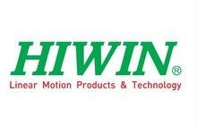 Бесплатная доставка в США 2 компл. HIWIN 16-16s-R1-FSI-3000MM с Поворотным гайки. 1 Компл. HIWIN 16-16s-R1-FSI-1600MM с Поворотным гайки