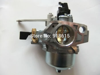 13.5HP BRIGGS AND STRATTON 25T3  part# 813280  CARBURETOR GASOLINE ENGINE PART free shipping