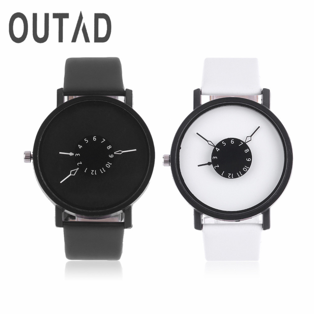 Popular Matching Watches for Couples-Buy Cheap Matching Watches ...