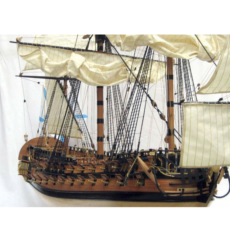 Ingermanland 1715 model ship wood ingermanland 1715 model ship wood
