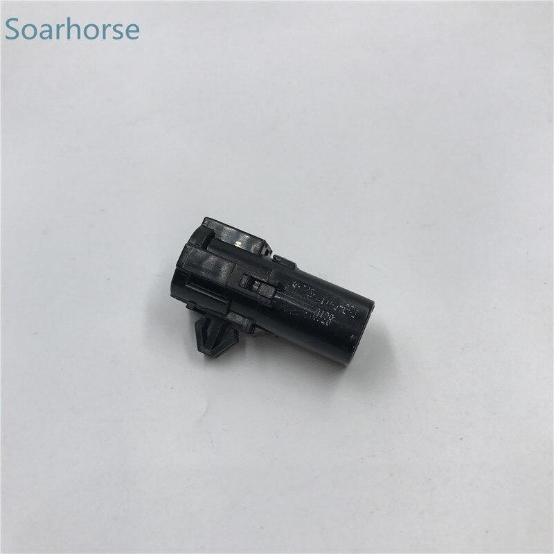 Soarhorse Car Ambient outdoor air Temperature Sensor for ...