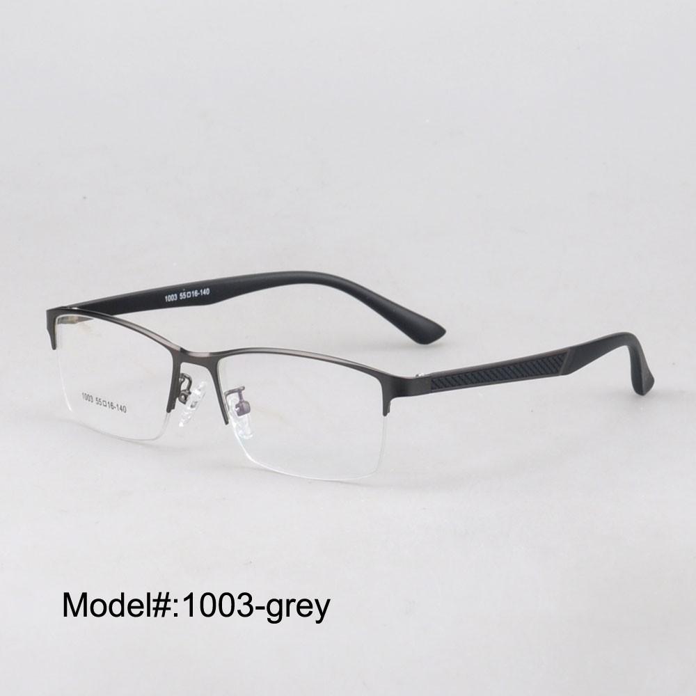 1003-grey