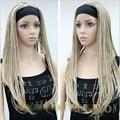 New Balance 574 Синтетические парики афро-американской плетение волос стили Блондинка женские парики Смесь Долго Полный