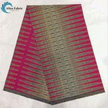 Godd quality african wax prints fabric high quality wax prints fabric cotton fabric patchwork fabric super