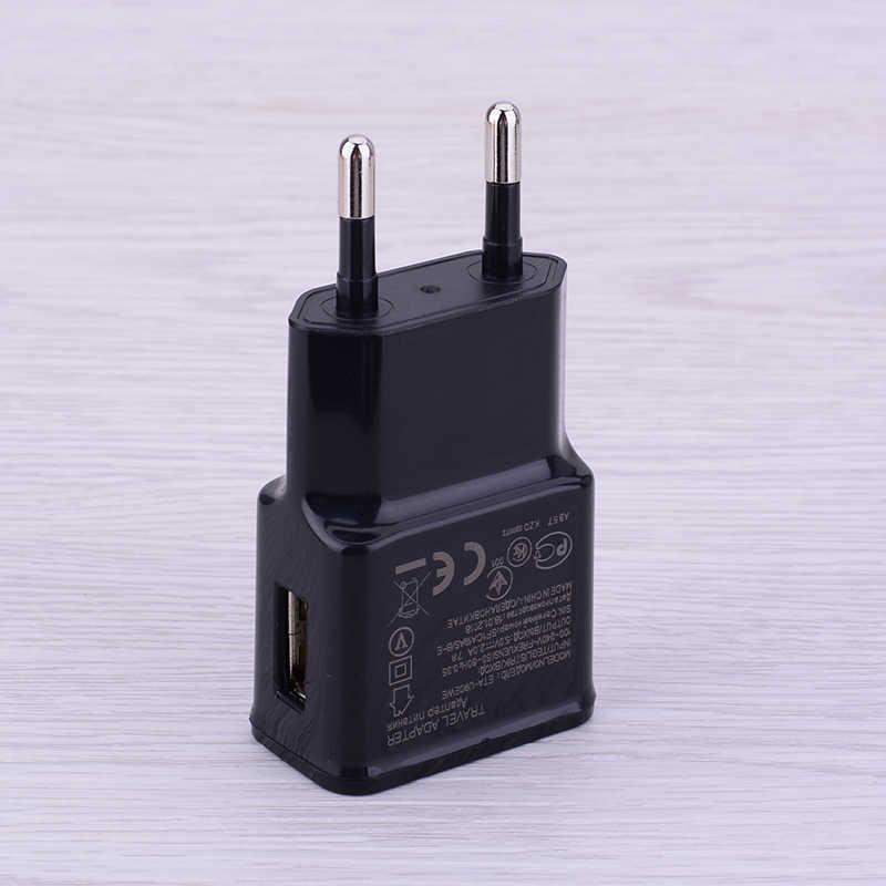 USB 3.1 Tipe C Cepat Charger Pengisian Kabel untuk Motorola MOTO Z Force Z2 Z3 Bermain P30 Catatan X4 X5 G6 G7 PLUS satu Power Usb C Kabel