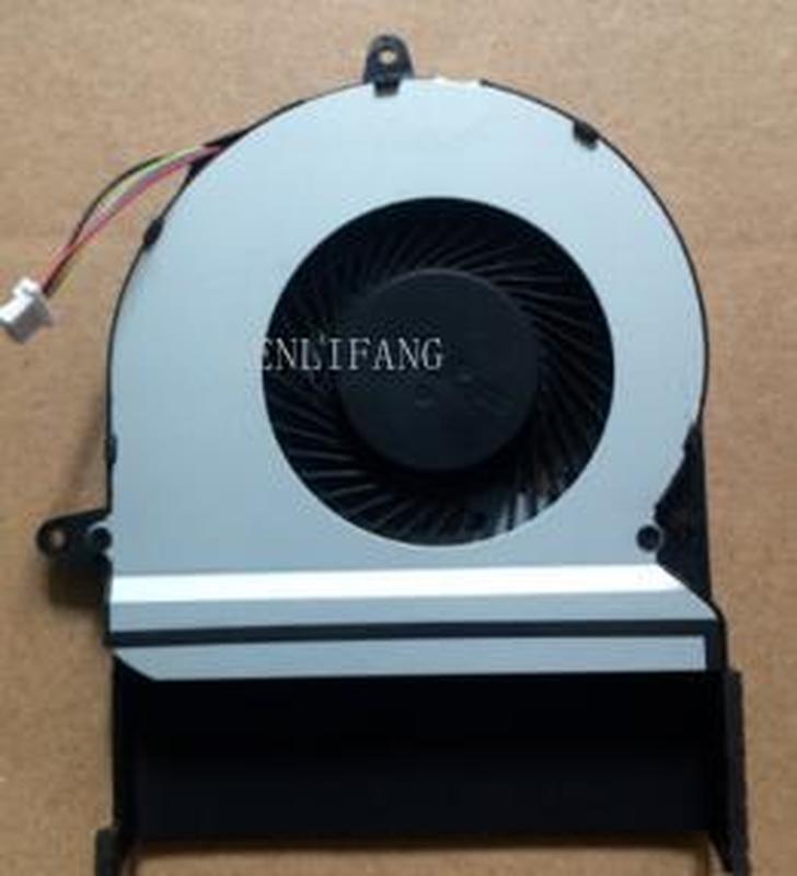 Cooling Fan FOR ASUS UX52 UX52A UX52VS UX52ZV UX52V Cooler MF75070V1-C050-S9A