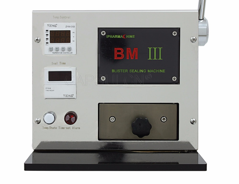 (110V discount BM-III Mini