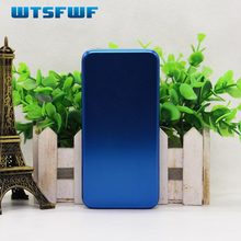 Freeshipping Wtsfwf 3D Sublimatie Mal Voor Iphone 6 6s 7 8 7 Plus 8 Plus Iphone X Xr X Max Iphone 11 11 Pro 11 Pro Max(China)