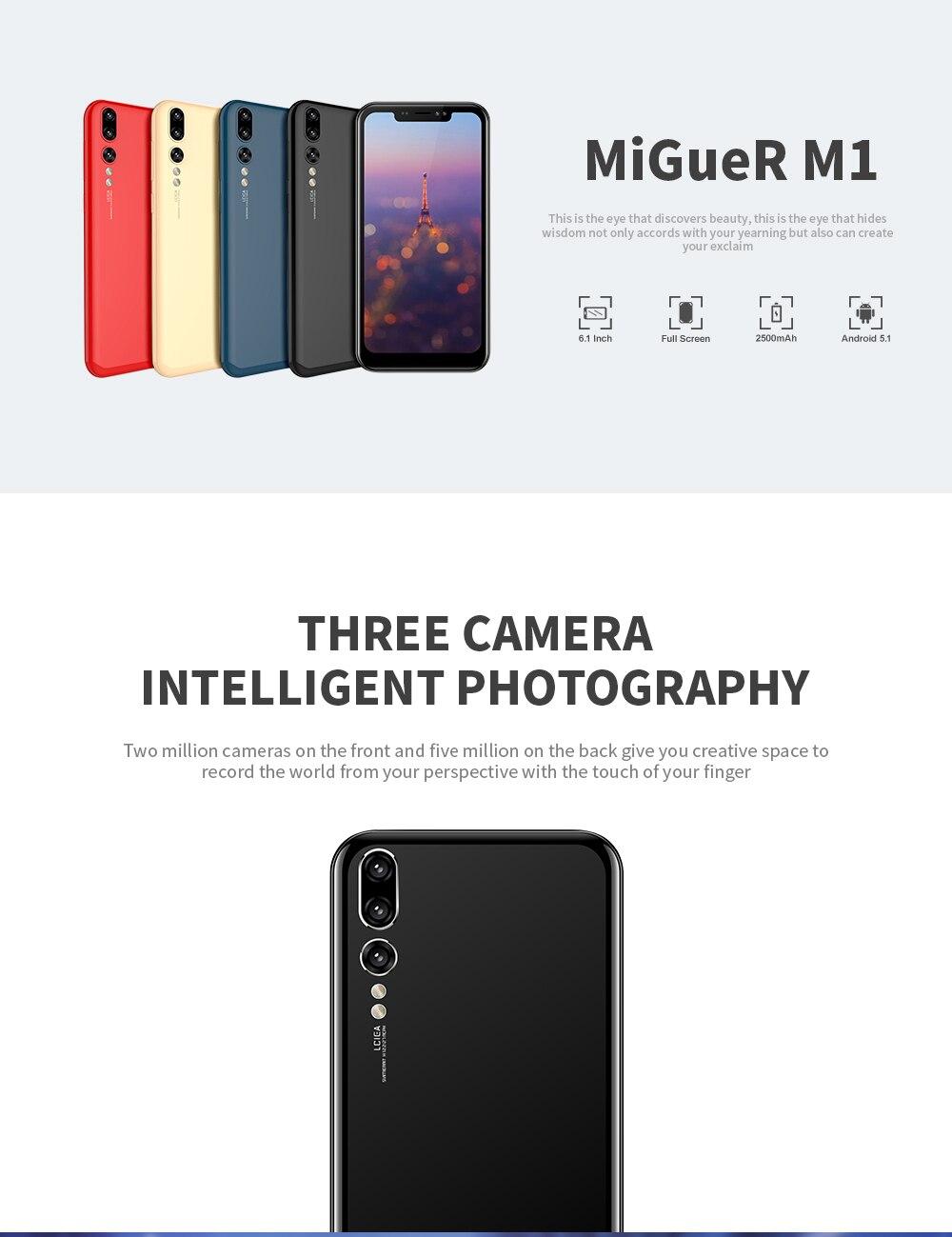 M1_IMG-1