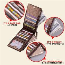 2019 New Long Wallet Zipper Pocket Card Holder Clutch Purse Coin Wallet Ticket Credit Card Cell Phone Bag Case цена