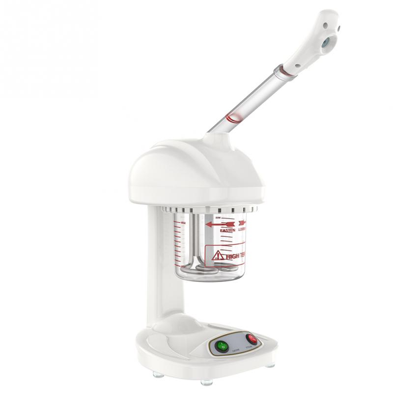 Professional Ionic Spraying Machine Facial Steamer Salon