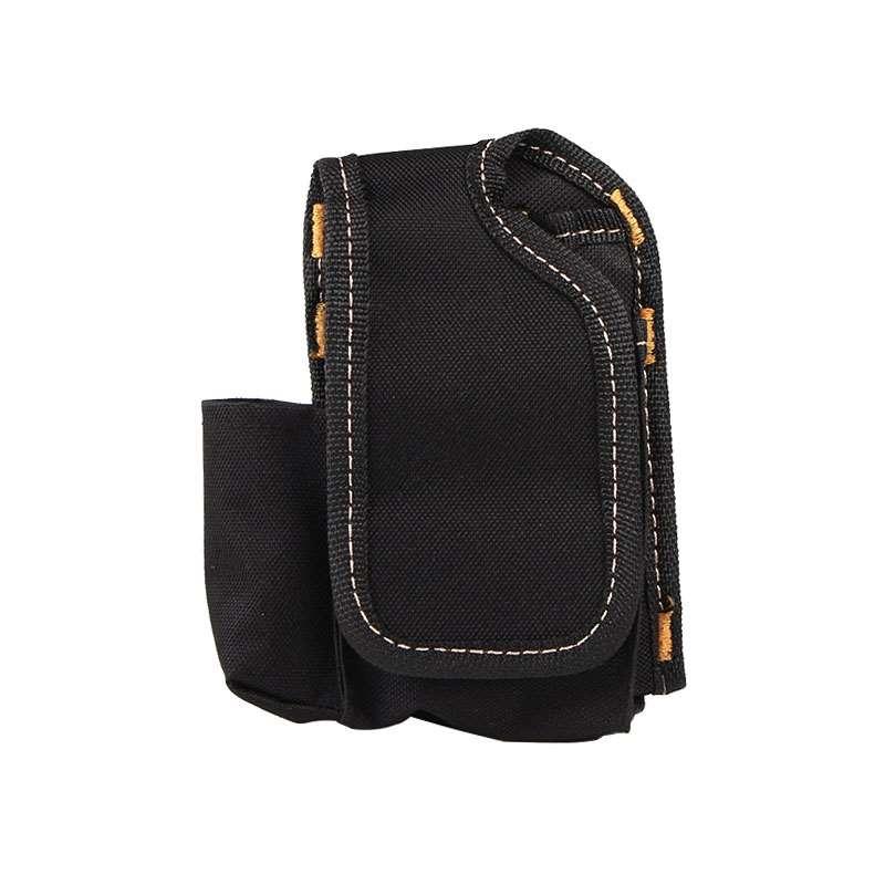 Vape Accessories, Vape Case, Vapor Pouch, Vapor Carrying Bag for Travel For Vape Pens, Ego Batteries, Ego C Twist, Smok, Sigelei цена