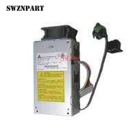 Power supply assembly for HP Designjet 90 100 110 120 130 C7790 60091 Q1292 67038 Q1293 60053