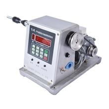 цена на By DHL 1pc FY-650 CNC Electronic winding machine Electronic winder Electronic Coiling Machine Winding diameter 0.03-0.35mm