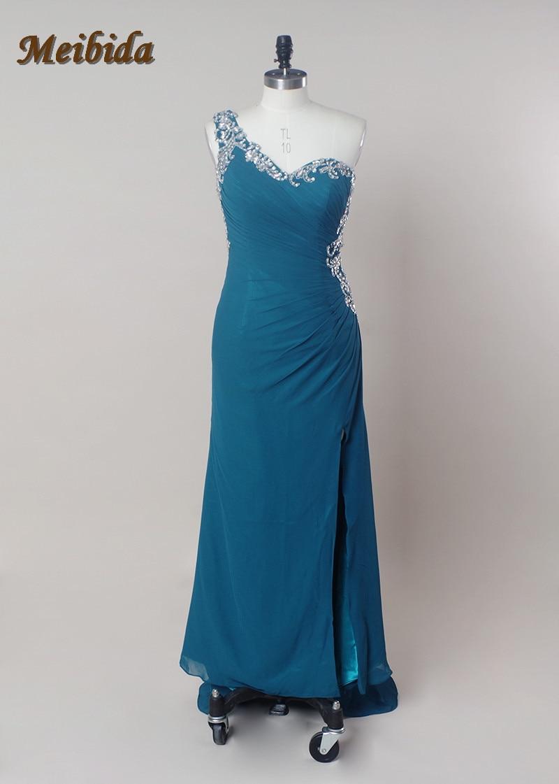 Beautiful Custom Prom Dresses Maker Pictures Inspiration - Wedding ...