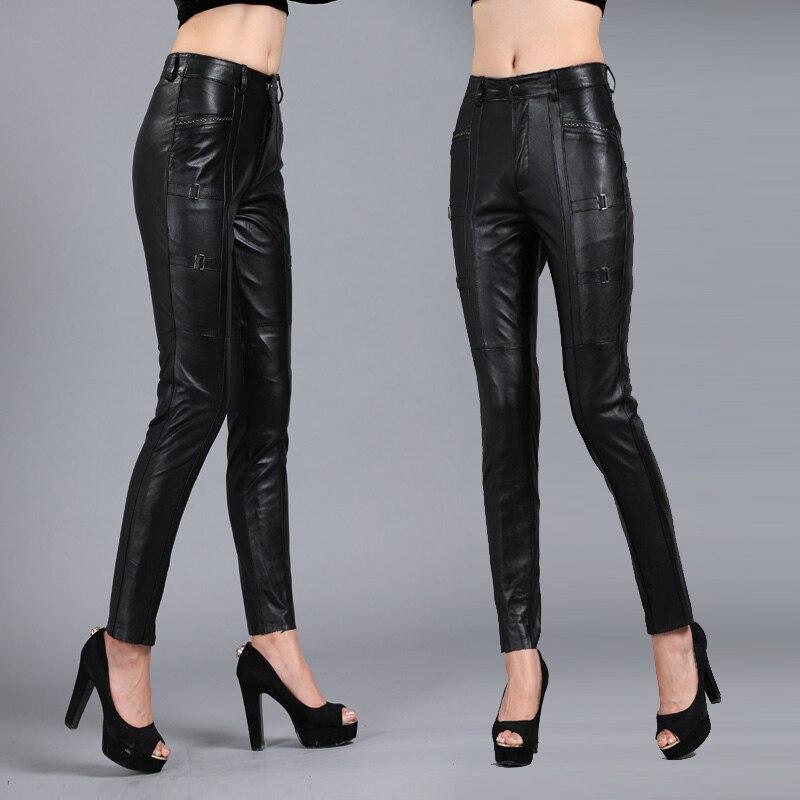 Classic Women's Pants