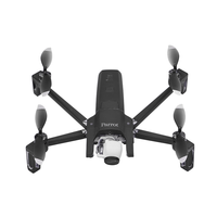 Parrot Anafi Drone - Shop Cheap Parrot Anafi Drone from China Parrot
