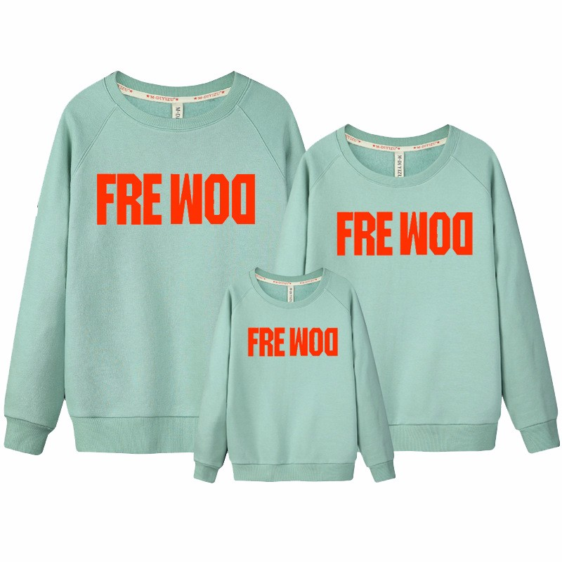 FRE (8)