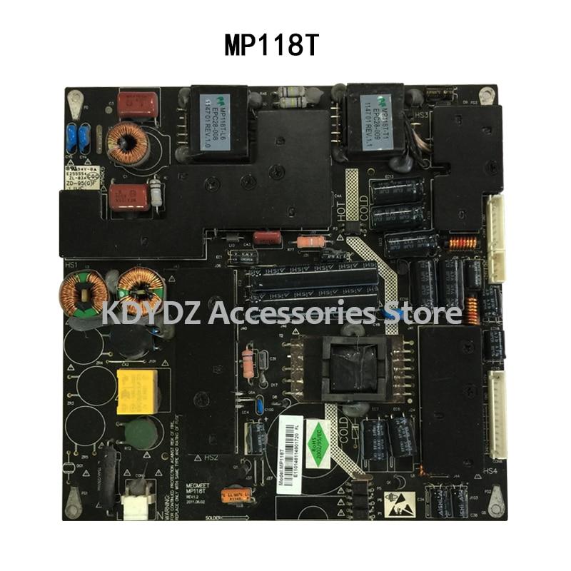 HOT SALE] SZYLIJ original power board RSAG7 820 5687 ROH HLL