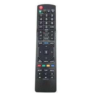 Image 1 - استبدال التلفزيون التحكم عن بعد AKB72915244 ل LG LCD LED TV 2LV2530 22LK330 26LK330 32LK330