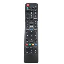 VERVANGING TV AFSTANDSBEDIENING AKB72915244 VOOR LG LCD LED TV 2LV2530 22LK330 26LK330 32LK330