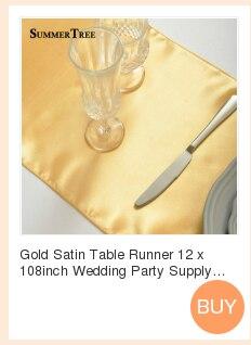 HTB1sPClR4TpK1RjSZR0q6zEwXXam Gold 25yards 6mm 10mm 15mm 25mm 38mm 50mm Satin Ribbon Sash Gift Bow Handmade DIY Craft Wedding Party Supply Banquet Decoration
