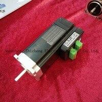 Integrated stepper motor actuator IHSS 57 36 20 automation dedicated stepper motor stepper motor servo 57