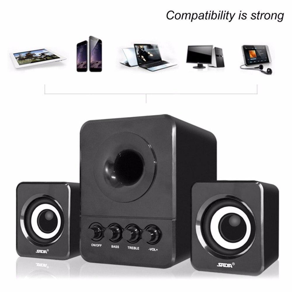 100% Wahr Kebidu Neue Bluetooth A2dp Musik Audio 30 Pin Receiver Adapter Für Ipod Iphone Ipad Lautsprecher Audio Musik Receiver Schwarz Großhandel Funkadapter