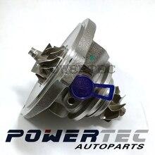 Chra 03f145701lx 03f145701lv 03f145701l 03f145701f turbolader für volkswagen polo v 1,2 tsi 105 hp cbza cbzb