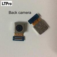 Original New Small Front Facing Camera Module Flex Cable For Xiaomi M4 MI 4 Mi4 M