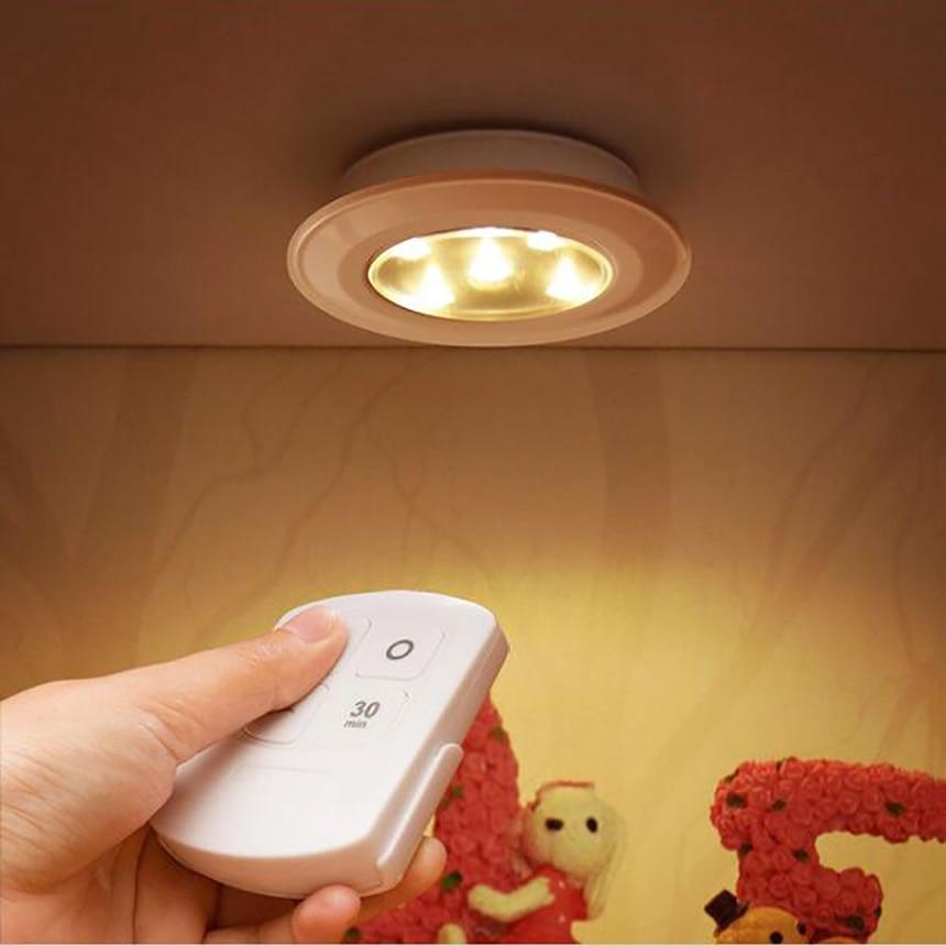 https://ae01.alicdn.com/kf/HTB1sPFxPXXXXXaGXFXXq6xXFXXX8/Draadloze-Afstandsbediening-Nachtlampje-LED-Batterij-Lamp-Luminaria-Ampul-voor-Garderobe-Bedlampjes-Decoratieve-Kast-Verlichting.jpg