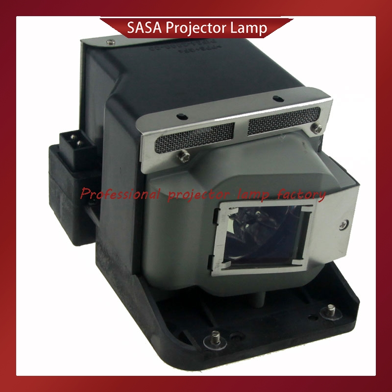 Ferr Shipping High Quality  Projector Replacement Lamp with housing  VLT-XD210LP For MITSUBISHI SD210U/XD210U/XD211U