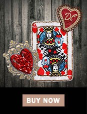 Embroidery-Badge-Death-Card-Poker-A-of-Spades-heart-Patch-Embroiderd-Sequin-heart-Applique-Patch.jpg_640x640