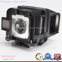 High Brightness ELPL78 /V13H010L78 Projector Lamp for EPSON EB-945/955W/965/S17/S18/SXW03/SXW18/W18/W22/EB-965/955W/950W/945/940