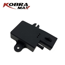 KobraMax Manifold Air Intake Pressure Map Sensor 1648138 E7EF9F479A2A Fits For Ford Car Accessories
