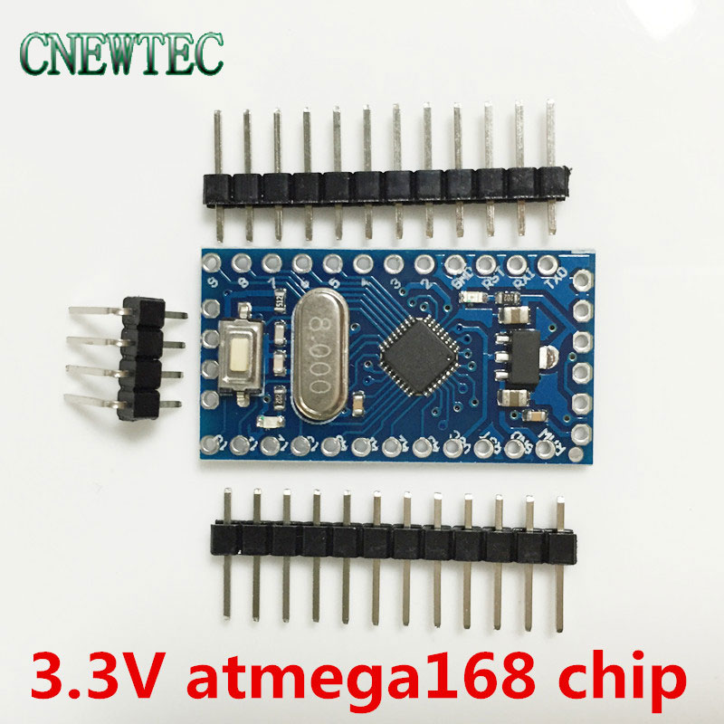 Aliexpress buy pcs pro mini atmega
