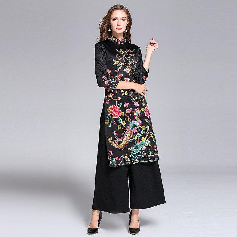 Black dress express vn