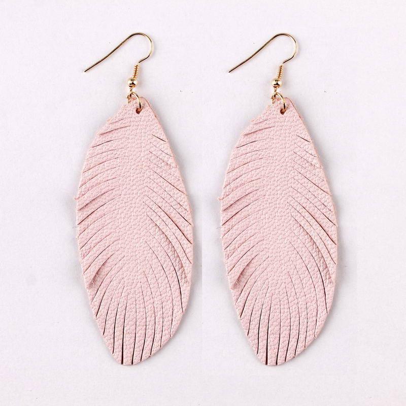 E5108 Pink2