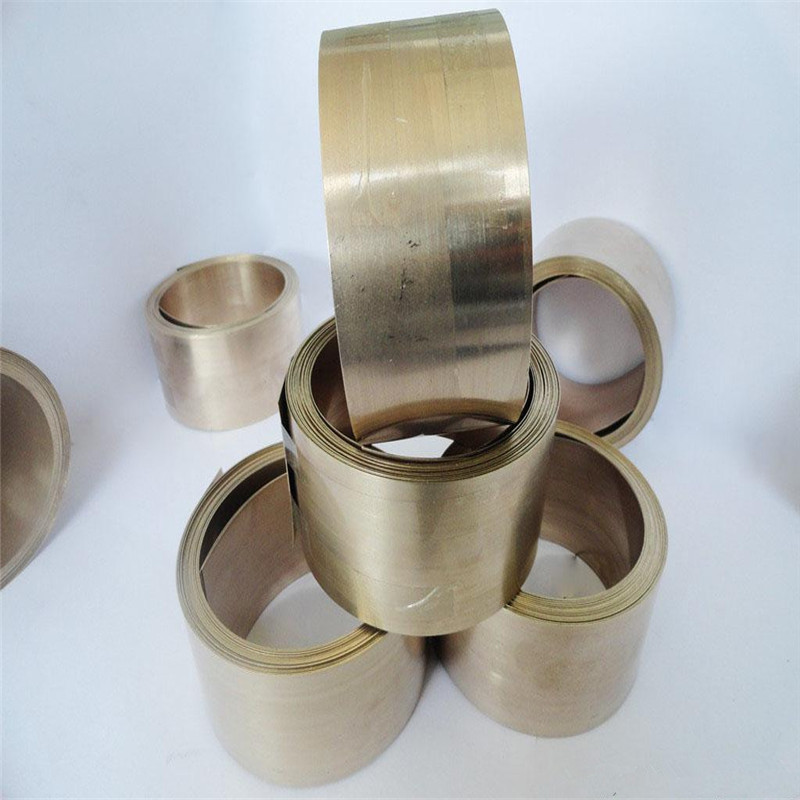 free shipping 50g 100g 50percent Silver solder sheet BAg50CuZn sliver welding sheet 0 1mm 20mm