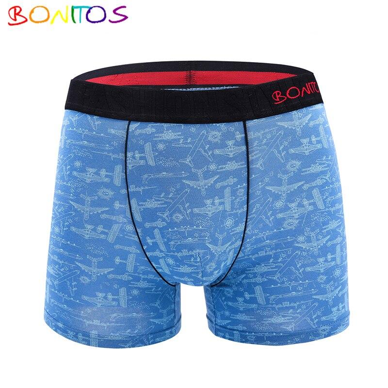 Panties Male