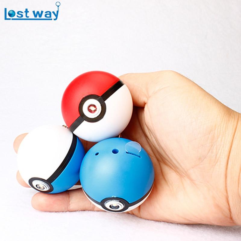 perdeu-o-caminho-font-b-pokemon-b-font-chaveiros-led-com-lanterna-led-som-assistente-de-bola-brinquedo-do-presente-do-anel-chave-da-corrente-chave-chaveiro