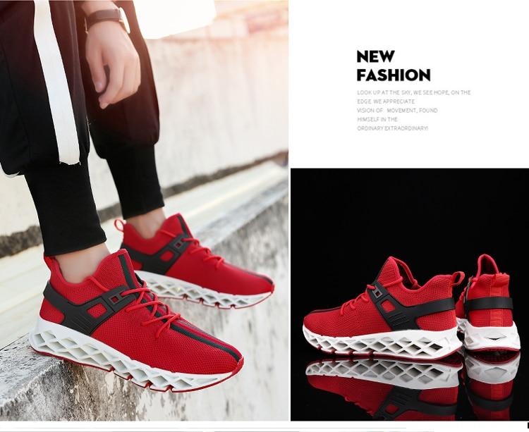 men shoes running (9)