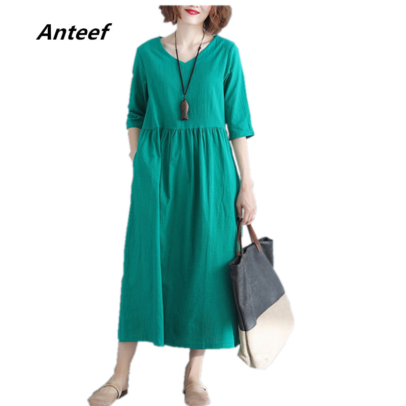 5302179dace25 Buy chinese dress maxi and get free shipping on AliExpress.com