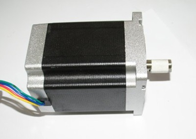2 axis  Stepper Motor  nema34 151mm 1600oz-in with driver,peak 7.8A ,256micsteps DM860 CNC toauto cnc stepper motor drive kits 3phase nema 52 130mm 50nm ac stepper motor with driver 1 2 degree 6 9a 3ma2280 130bygh350d