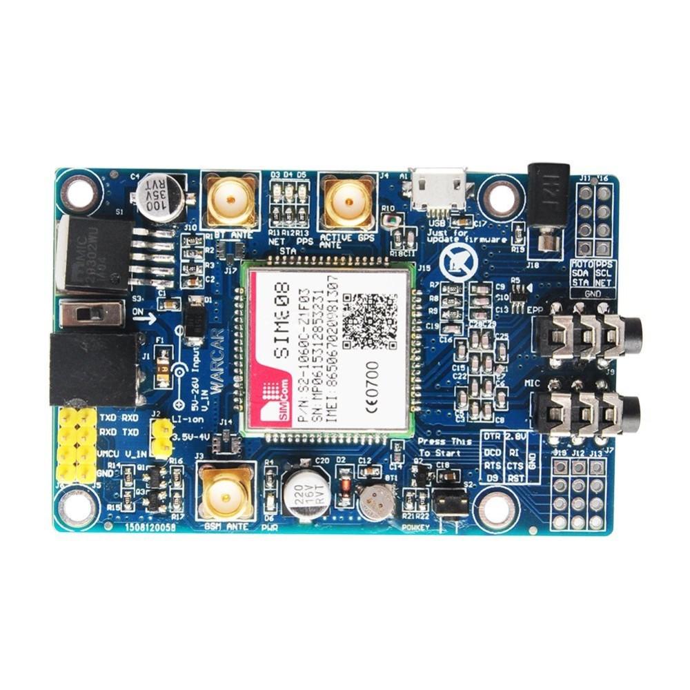 SIM808-Module-GSM-GPRS-GPS-Development-Board-IPX-SMA-with-GPS-Antenna-for-Arduino-Raspberry-Pi (4)