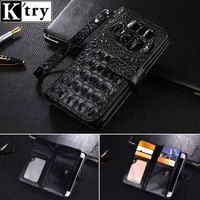 K Try Wallet Case For Meizu MX 5 Pro Cases Luxury PU Leather Cover For Meizu