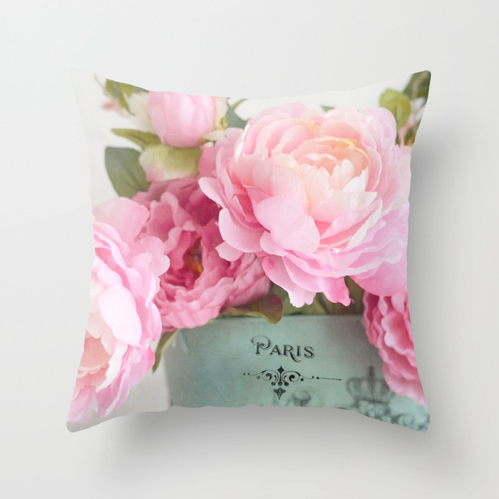 paris-pink-peonies-bouquet-pil