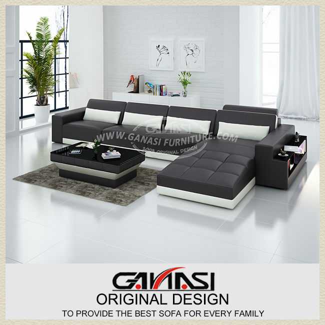 Compare Prices On Modern Classic Sofa Online Shopping Buy Low Price Modern Classic Sofa At